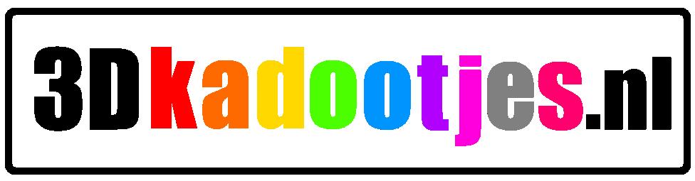 Neem een kijkje (u kunt op het logo klikken)